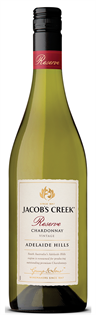 Jacob's Creek Chardonnay Reserve 2013 750ml